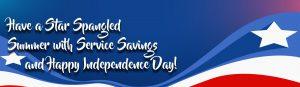 Service Savings in Brandon
