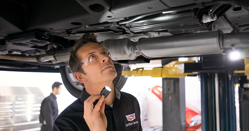 Why Performing Regular Maintenance is Important